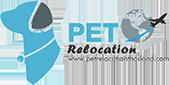 บริการนำเข้าส่งออกสัตว์เลี้ยงระหว่างประเทศ | Import and Export pet permit